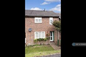 3 bedroom house in Broad Chalke Down, Winchester, SO22 (3 bed) (#1059067)