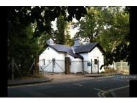 1 bedroom in Wildcroft Road, Putney Heath, SW15