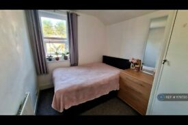 1 bedroom in Grange Avenue, Reading, RG6 (#1179730)