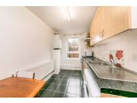 ***STUNNING ONE BEDROOM PROPERTY NEWLY REFURBISHED***