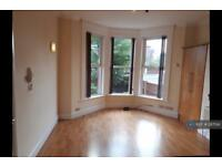 1 bedroom flat in Manchester Rd, Southport, PR9 (1 bed)