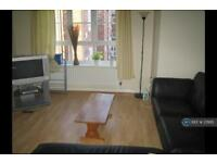 1 bedroom in Thomas Brassey Close, Chester, CH2