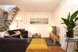 1 bedroom flat in The Headrow, Leeds, LS1 (1 bed) (#1131698)