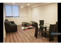 1 bedroom flat in Lightwell, Birmingham, B3 (1 bed) (#925186)