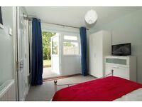 Rooms to let in Stevenage
