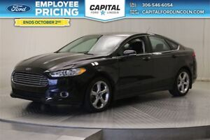 2013 Ford Fusion SE **New Arrival**