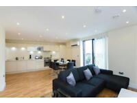 3 bedroom flat in The Arc, Arc House, Tower Bridge SE1