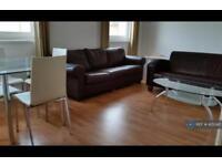 2 bedroom flat in Gateway Court, Sutton, SM1 (2 bed)