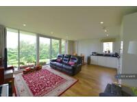 2 bedroom flat in Meadowside, London, SE9 (2 bed)