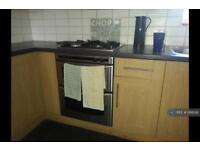 1 bedroom flat in High Street, Lye, Stourbridge, DY9 (1 bed)