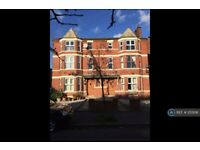 1 bedroom flat in Manley Rd, Whalley Range, M16 (1 bed) (#1213106)