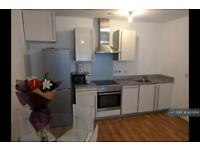 2 bedroom flat in Nq4 Building, Manchester, M4 (2 bed)