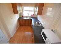 4 bedroom house in Llanishen Street, Heath, Cardiff