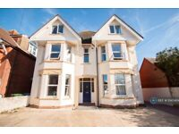 7 bedroom house in Thornbury Avenue, Southampton, SO15 (7 bed) (#1045404)