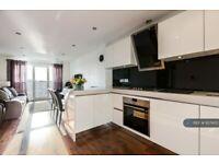 2 bedroom flat in Cheltenham House, London, E1 (2 bed) (#937403)
