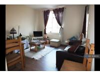 2 bedroom flat in Vermont Road, London, SW18 (2 bed)