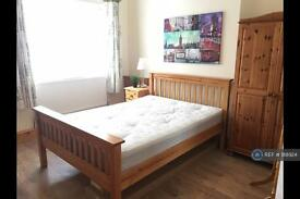 1 bedroom in Masters Lane, Halesowen, B62