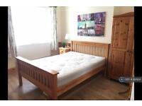 1 bedroom in Masters Lane, Halesowen, B62