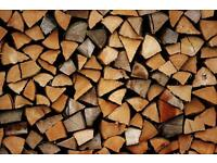 Need fire wood call us now cheap affordable rates