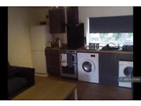 1 bedroom flat in Trent Vale, Stoke-On-Trent, ST4 (1 bed)