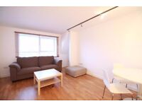 !!! PRICE JUST REDUCED !!! BRIGHT AND MODERN ONE BED FLAT IN EXCELLENT LOCATION !!!