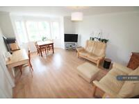 2 bedroom flat in Ruthrieston Court, Aberdeen, AB10 (2 bed)
