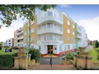 2 bedroom flat in Vincent Court, Bell Lane, Hendon NW4