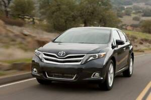 TOYOTA CAMRY HYBRID 180/WEEKLY RENT, FOR UBER,OLA,DIDI,TAXIFY ETC