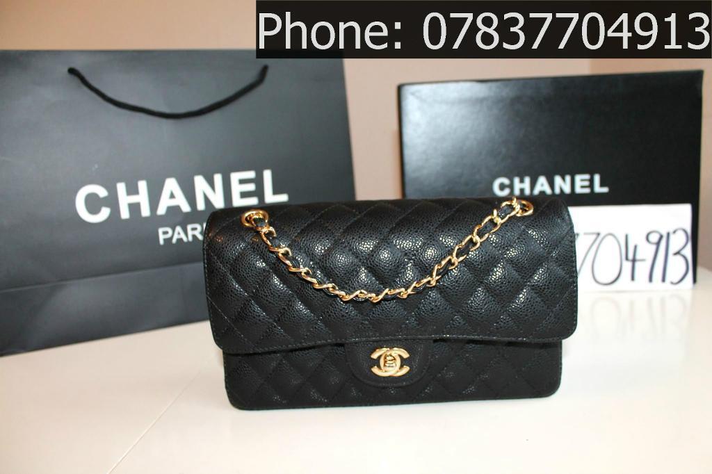 Chanel le Boy Woc All Chanel Bags Classic le Boy