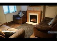 3 bedroom house in Queens Park, Aylesbury, HP21 (3 bed)