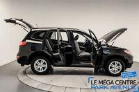 2010 Hyundai Santa Fe GL 3.5 Sport, 93241Km - PRIX RÉVISÉ
