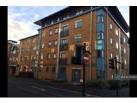 2 bedroom flat in Leadmill Court, Sheffield, S1 (2 bed)