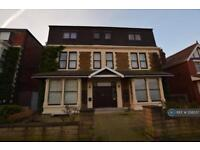 2 bedroom flat in Reads Avenue, Blackpool , FY1 (2 bed)