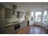 1 bedroom flat in Queens Park Road, Brighton, BN2 (1 bed)