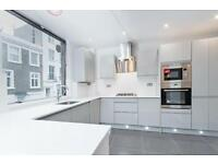 3 bedroom flat in Greville Place, St Johns Wood