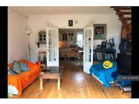 1 bedroom in Sunnyhill Road, London, SW16