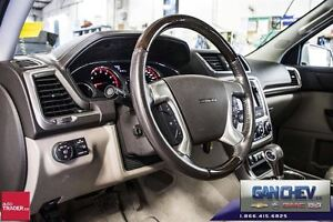 2014 GMC Acadia Denali Kingston Kingston Area image 8