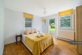 2 bedroom flat in Fordwych Road, London, NW2 (2 bed) (#1022061)