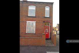 1 bedroom in Crawford Street, Bolton, BL2 (#1043837)