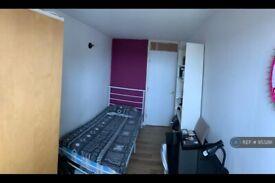 1 bedroom in Bakersfield, London, N7 (#953261)