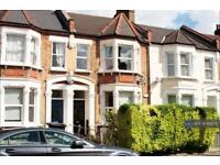 2 bedroom flat in Marler Road, London, SE23 (2 bed)