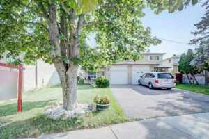 4 Bedrooms Semi-Detached House for sale
