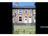 2 bedroom house in Church Street, South Yorkshire, S75 (2 bed)