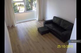 1 bedroom flat in Sherwood Park Road, Sutton, SM1 (1 bed)