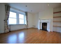2 bedroom flat in Stapleton Hall Road, Stroud Green, N4