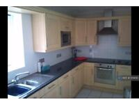 1 bedroom flat in Franklyn House, Reading, RG1 (1 bed)