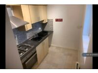 1 bedroom flat in Alpha Drive, Rockferry , CH42 (1 bed) (#1214869)