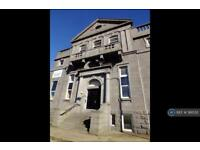 1 bedroom flat in John Knox Court, Aberdeen, AB24 (1 bed)