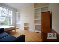 ***ALL BILLS INCLUDED!!! BEAUTIFUL 6 BEDROOM PERIOD HOUSE IDEAL FOR SHARERS IN EARLS COURT SW6***
