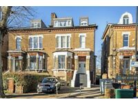 1 bedroom flat in Cavendish Road, London, NW6 (1 bed) (#1231729)